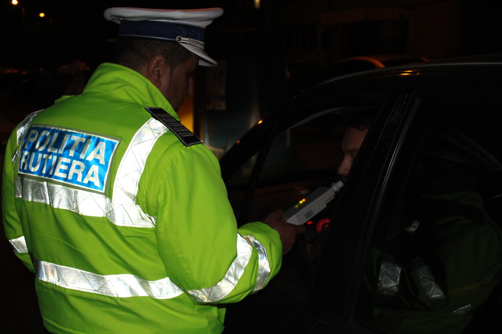 politia rutiera fagaras