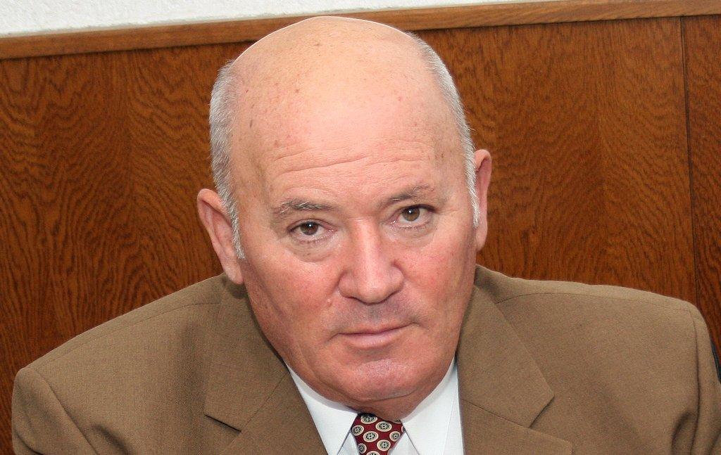 M.-Niculescu