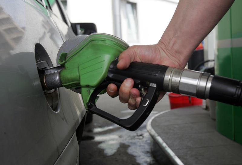 alimentare-pompa-benzina