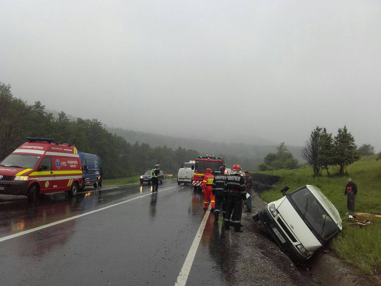 accident persani 2