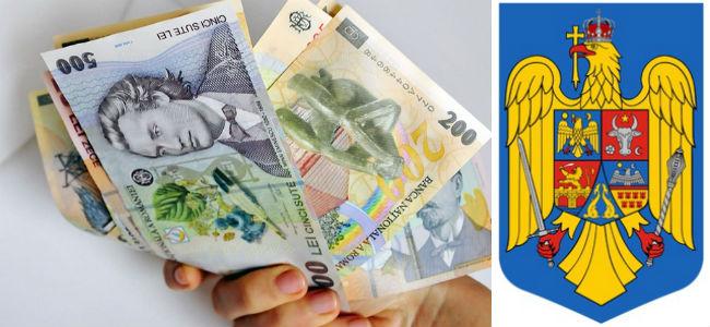 bani-stema-