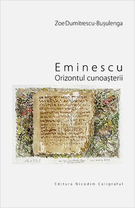 Coperta-ZDB-Eminescu-Orizontul-cunoasterii