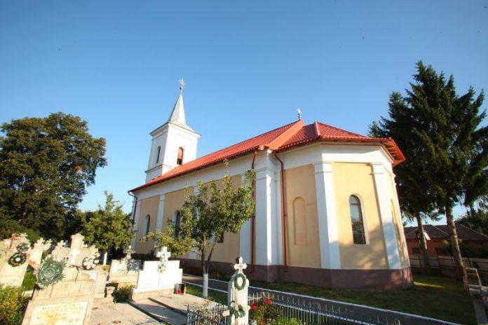 biserica-recea-nouă-696x464