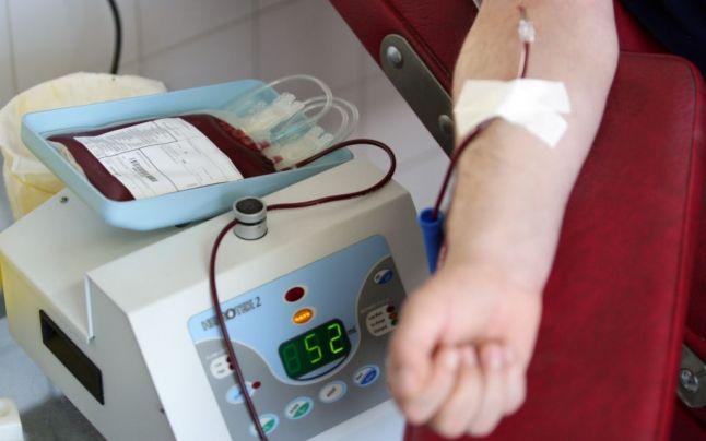 donare-de-sange