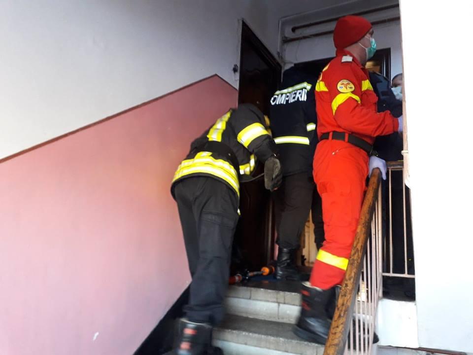 pompieri3