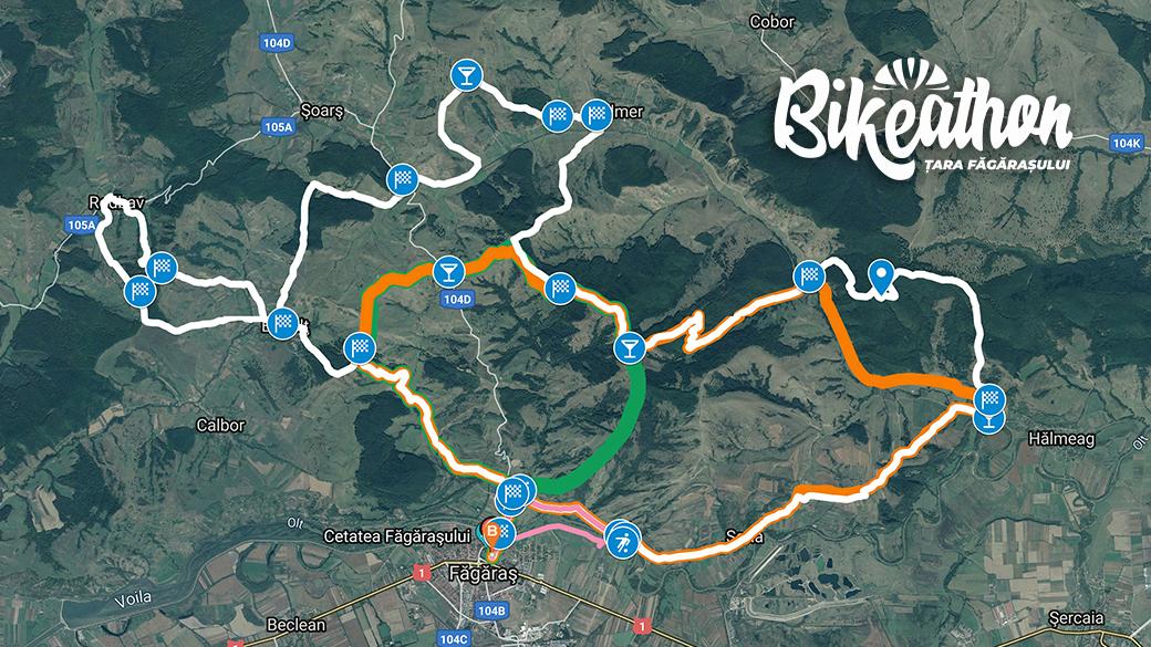 Hartă-Trasee-Bikeathon-2019-preview