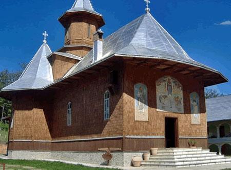 manastirea-dejani-(10)