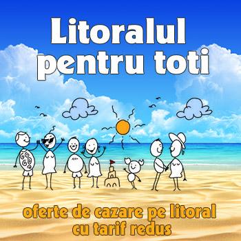 17__litoralul_pentru_toti1