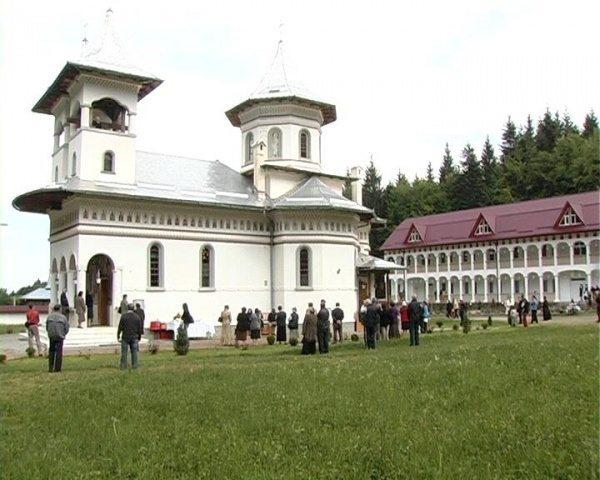 hram-berivoi1