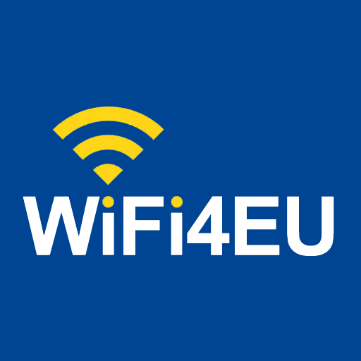wifi4eu_visual_inverted