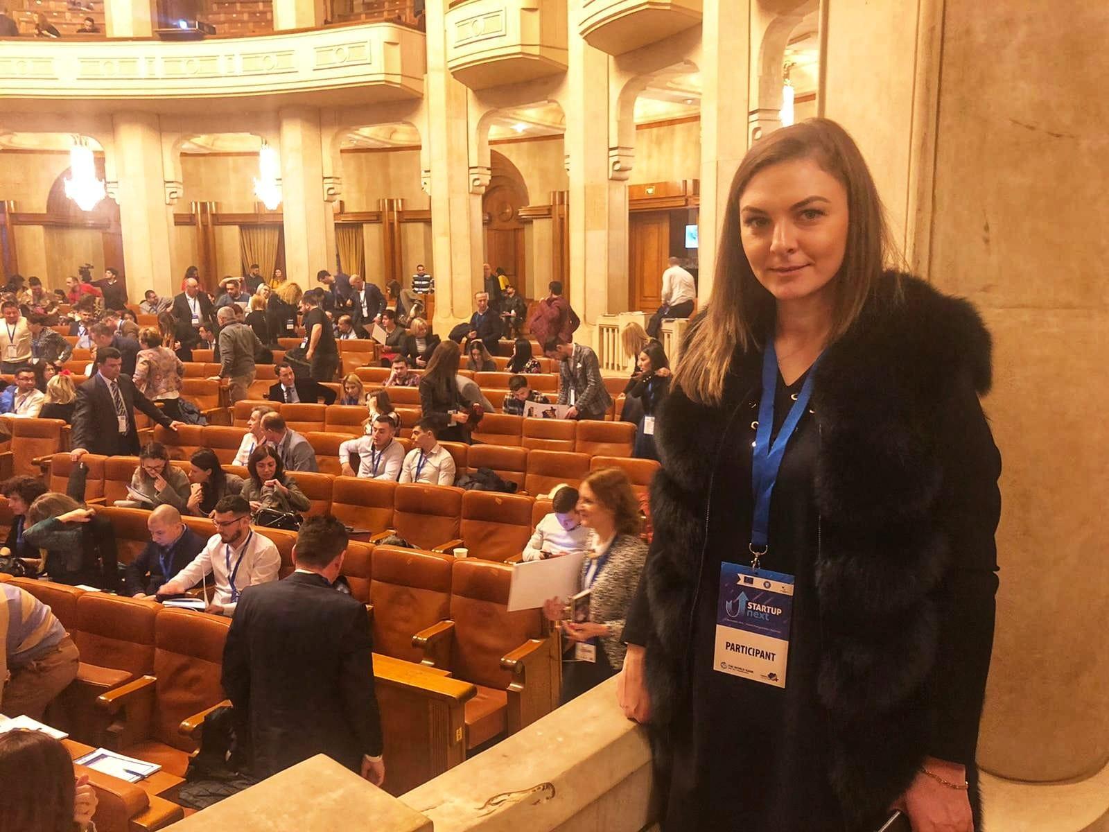 Parlament (1) (1)