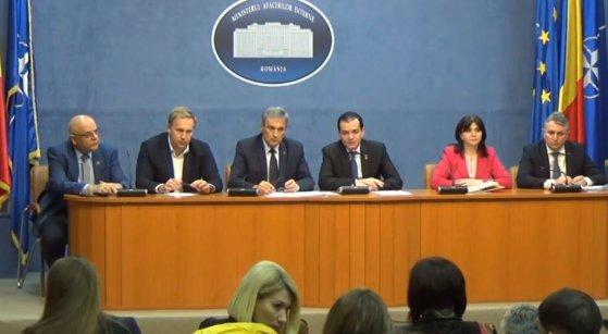 Comitetul_National_Situatii_Urgenta