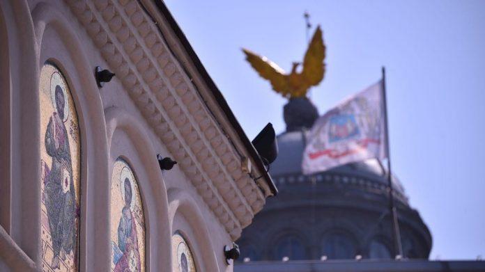 Vulturul-Patriarhal-Foto-comunicat-1280x852-696x391