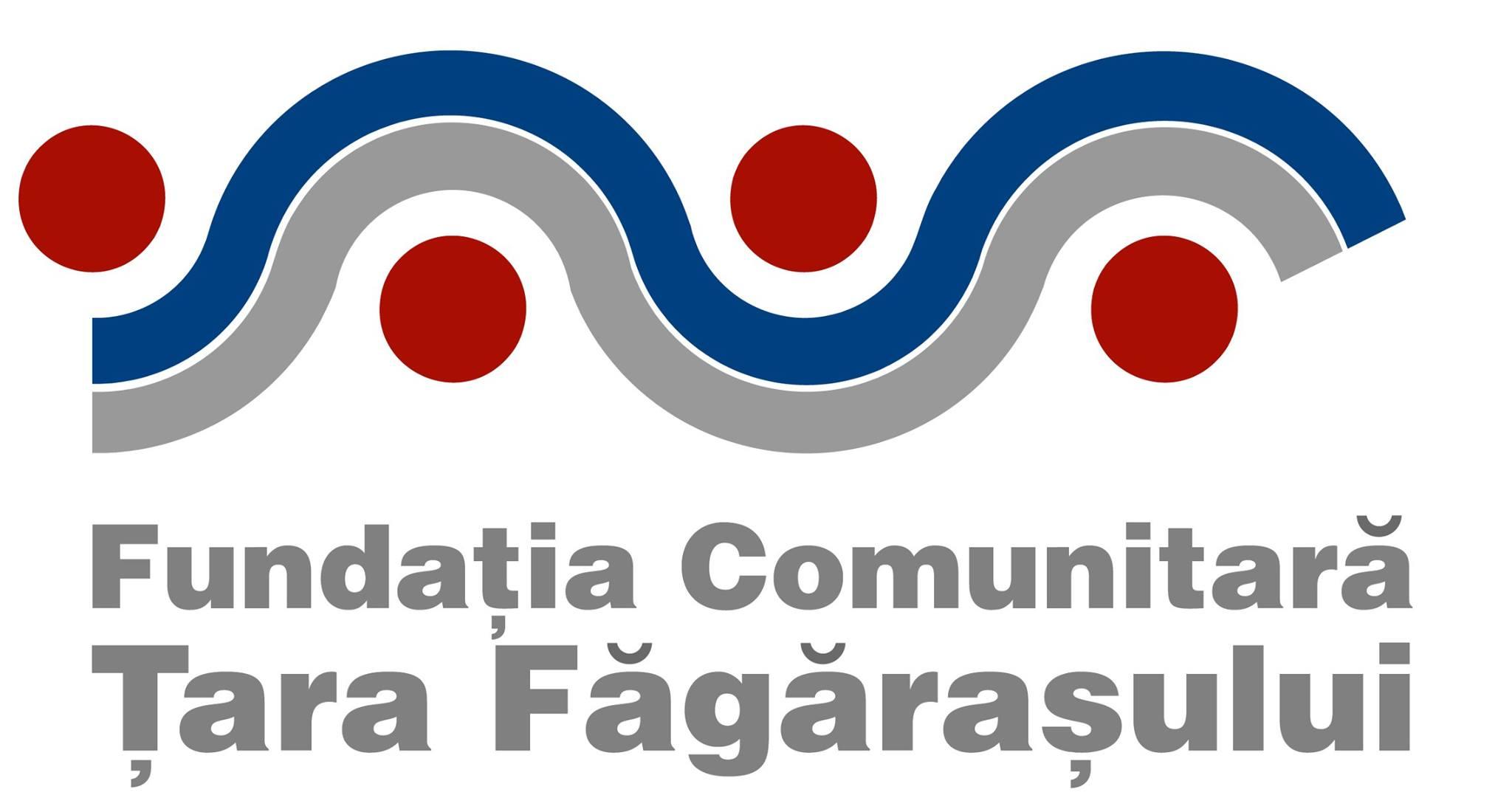 Direcționează 3,5% din impozit pentru susţinerea activității Fundaţiei Comunitare Ţara Făgăraşului
