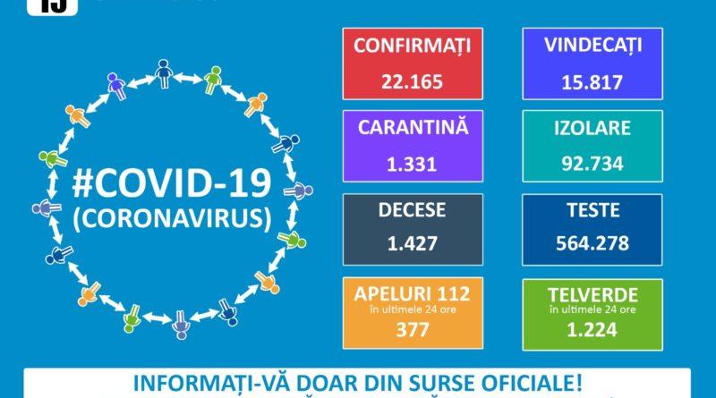IMG-20200615-WA0052