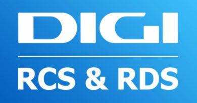 RCS-RDS-Romania-Digi-Oriunde