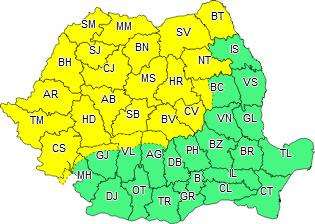 Screenshot_2020-07-02 Meteo Romania Avertizări