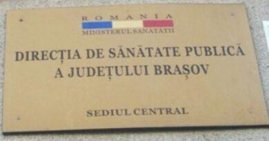 dsp-brasov-1280x720
