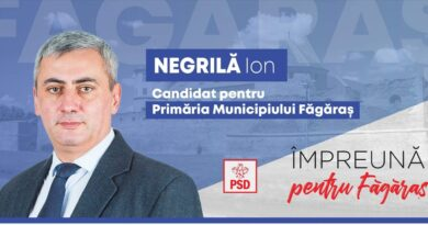 negrila1