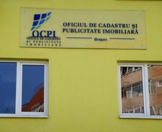 OCPI-Brasov