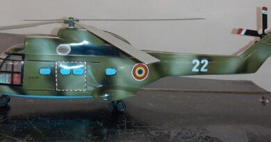 elicopter-expozitie