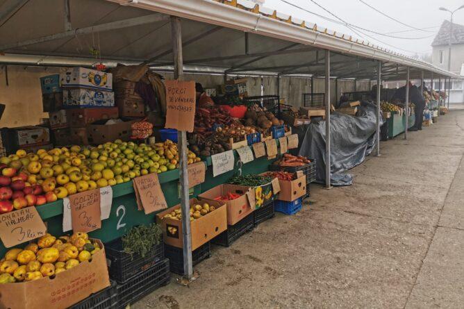 Piață 2