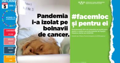 #facemloc