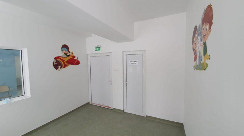 IMG-20210226-WA0009