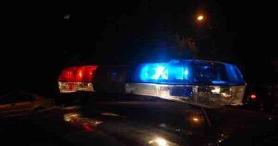 politie-noapte