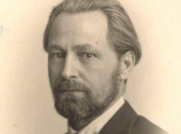 Vasile-Voiculescu-Poet-Martir
