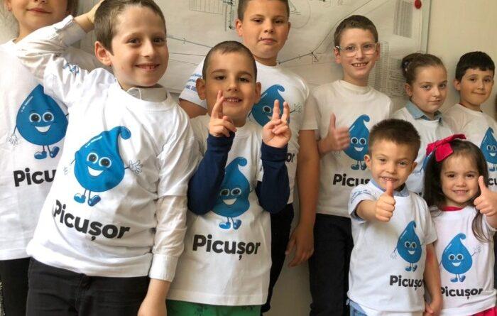 picusor-sm-poze2