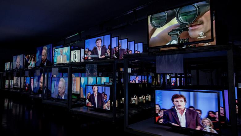 rabla tv