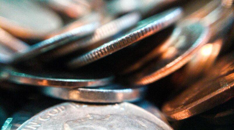 14 oct Trei soluții pentru accesarea a unei sume de bani, pentru persoanele cu istoric bancar negativ